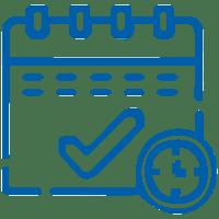 icono-consulta